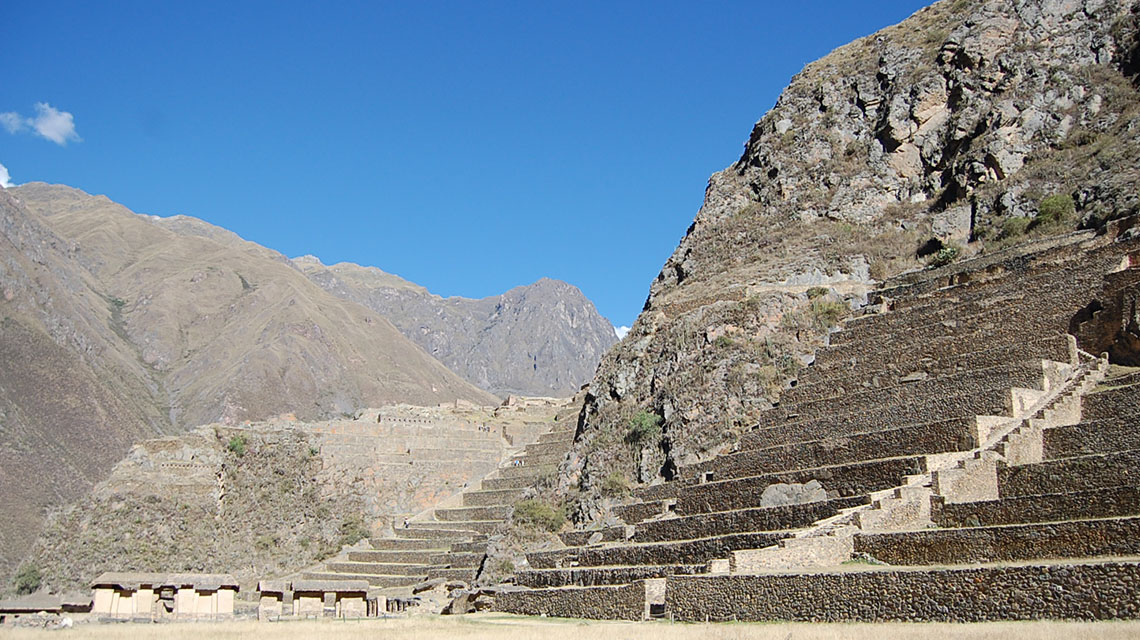 peru-yoga-retreat_0006_Ollantaytambo terraces.jpg